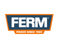 Ferm - Power since 1965